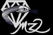 M-ZAOUI